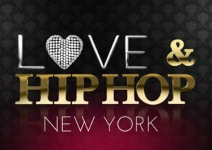 And The Cast of Love and Hip Hop New York Season 3 Is…