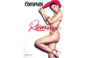 Picture Courtesy of Complex Magazine
