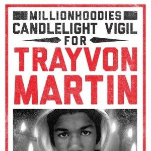 Remember Travyon Martin (2)