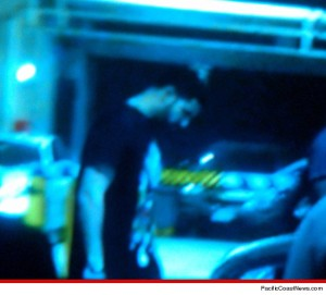 Picture Courtesy of TMZ