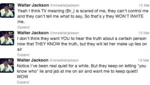 Walter Jackson (2)