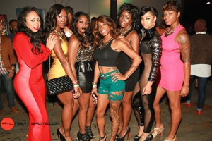 Picture Courtesy of ATL Nightspots